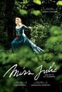 La se�orita Julia