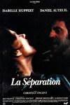 La Separaci�n