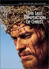 La �ltima Tentaci�n de Cristo