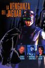 la venganza del jaguar