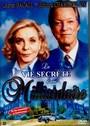 La vida secreta de Doris Duke