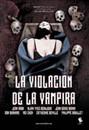 La violaci�n de la Vampira