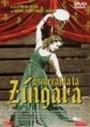 la zíngara Esmeralda