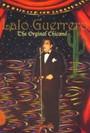 Lalo Guerrero: El chicano original