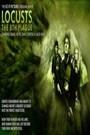 langostas carnívoras: la octava plaga