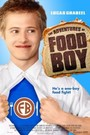 Las aventuras de Food Boy