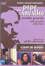 Las aventuras de Pepe Carvalho