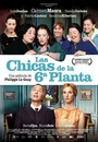 Las chicas de la 6ª planta (The women on the 6th floor)
