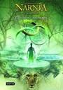 Las Cr�nicas de Narnia: El sobrino del mago