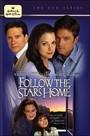 Las estrellas te llevar�n a casa (TV)
