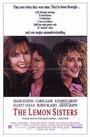 Las lemon sisters
