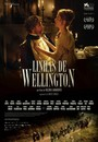 Las l�neas de Wellington