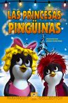 Las Princesas Pingüinas