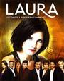 Laura, empieza la cuenta atrás