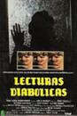 Lecturas Diabólicas