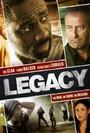 Legacy (I)