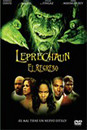 Leprechaun, el regreso