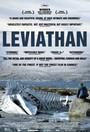 Leviat�n (2014)