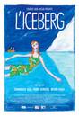 Liceberg