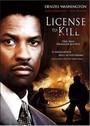 Licencia para matar (TV)