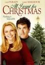 Lo único que quiero para Navidad (TV)