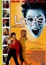 Locas, Mad Cows