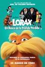 Lorax: en busca de la tr�fula perdida