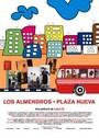 Los Almendros - Plaza Nueva