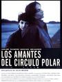 Los amantes del c�rculo polar