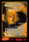 Los Conspiradores del placer