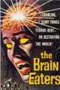 Los Devoradores de Cerebros