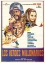 Los héroes millonarios