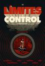 Los l�mites del control