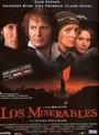 Los miserables, La leyenda nunca muere