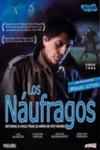 Los N�ufragos