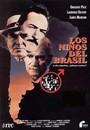 Los Ni�os del Brasil