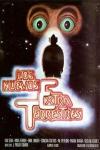 Los Nuevos Extraterrestres