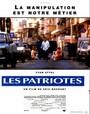 Los Patriotas