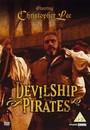 los piratas del diablo