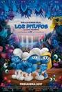 Los Pitufos 2017