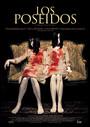 Los pose�dos (Fallen)
