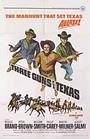 Los rangers de texas