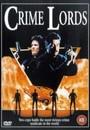 Los señores del crimen