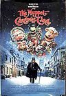 Los tele�ecos en cuentos de navidad