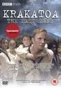 Los últimos días del Krakatoa