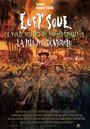 Lost Soul: el viaje maldito de Richard Stanley a la isla del Dr. Moreau
