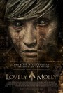 Lovely molly