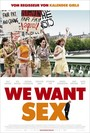 Made in dagenham (we want sex)