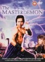 Maestro de demonios