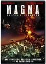 Magma (tv)